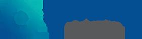 diogo-bugano-logo
