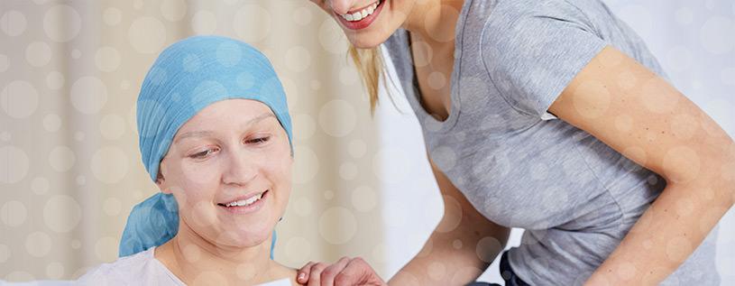 Dicas para lidar com a Quimioterapia