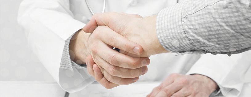 Direitos do paciente Oncológico