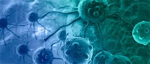 Imunoterapia-imagem-thumb