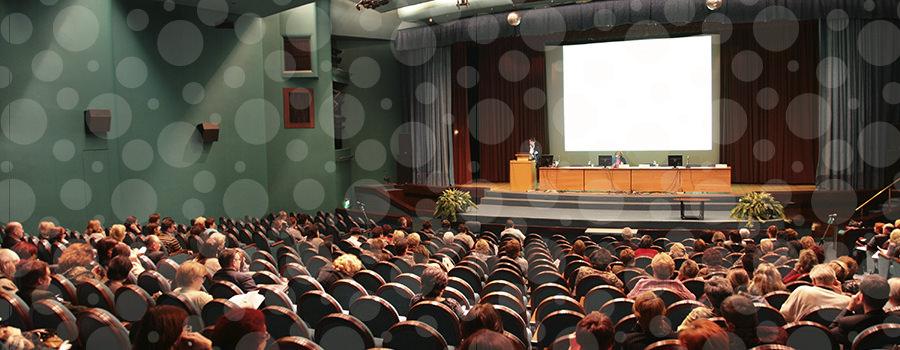 Centro de oncologia do Hospital Israelita Albert Einstein organiza bate-papo com especialistas em oncologia abertos ao público.