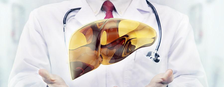 Nova técnica de radioterapia é eficaz e tem toxicidade minima para o tratamento de câncer de fígado