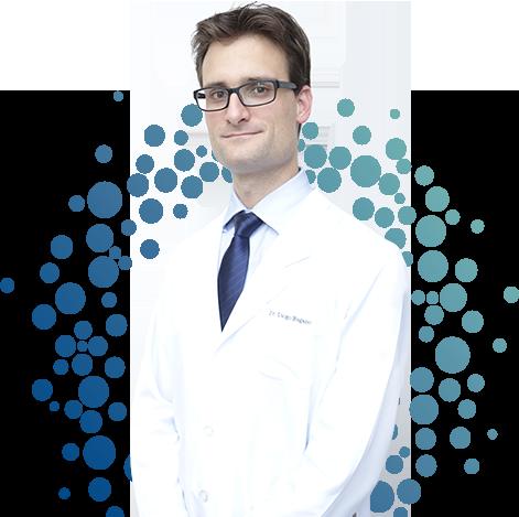 Dr. Diogo Bugano